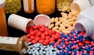 Buy Research chemicals and Pharmaceuticals with or without a Doctor's prescription